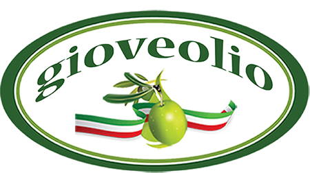 logogioveoliobig